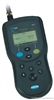 HQ30d單路輸入多參數數字化分析儀