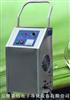 湖北武汉臭氧消毒机、臭氧发生器