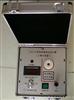YDF工频验电信号发生器-验电器工频信号发生器