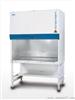 ESCO AC2-S二级生物安全柜