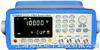 AT510LAT510L直流低電阻測試儀,AT510L,AT510L,安柏AT510L