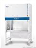 ESCO LP2-S二级生物安全柜