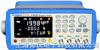 AT510MAT510M直流電阻測試儀AT510M,AT510M價格,AT510M活動價,安柏儀器供AT510M