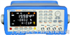 AT510MAT510M,AT510M價格,安柏AT510M報價AT510M直流電阻測試儀