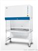 ESCO AC2-E二级生物安全柜