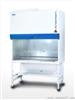 ESCO AC2-D二级生物安全柜