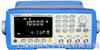 AT510SEAT510SE活動價,AT510SE活動價,AT510SE直流電阻測試儀