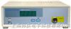 AT511AT511,AT511,AT511,AT511直流電阻測試儀|上海如慶專賣店