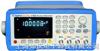 AT512AT512,AT512價格,AT512價格,AT512精密電阻測試儀
