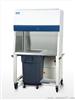 ESCO VBD-A动物饲养垫料处理工作台