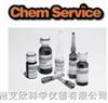 chemserviceChemService邻苯7P标准品