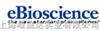 12-0349-41eBioscience试剂 Anti-Human CD34 PE