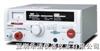 TOS-5050ATOS-5050A活动价,TOS-5050A活动价,TOS-5050A,TOS-5050A耐压测试仪