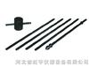 LD-100N轻型动力触探仪推荐生产厂家优秀供应商