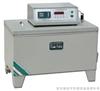 SY-84水泥快速养护箱专业生产推荐厂家优秀供应商