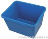 430X360X260水泥养护槽专业生产推荐厂家优秀供应商