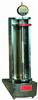 BC-300水泥比长仪专业生产推荐厂家优秀供应商