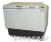 RH-Q冷冻气浴振荡器