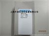 MFH-3-1/8 现货销售FESTO电磁阀