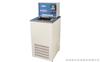 -30℃低温冷却液循环泵