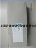 FESTO电磁阀长期现货  FESTO电磁阀MFH-5-3/8-B
