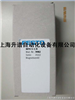 FESTO电磁阀MFH-5-1/8 特价阀门