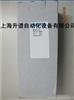 FESTO价格优惠  FESTO电磁阀MFH-5-1/2