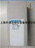 FESTO现货销售  FESTO电磁阀MFH-3-1/4