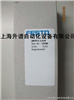 FESTO电磁阀JMFH-5-1/4-B  长期特价