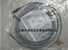 FESTO传感器SME-8-K-LED-24 FESTO压力传感器