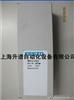 FESTO电磁阀MFH-5-1/8-B