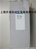 MFH-5-1/2-S,介质真空现货FESTO电磁阀