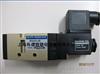 YPC电磁阀,韩国YPC电磁阀,韩国SF4101-IP
