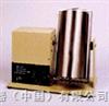 TSE-A030纺织品动态吸水性试验机