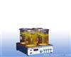 84-1四工位磁力搅拌器