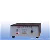 90-1强磁力大容量搅拌器