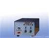 98-1高粘度大容量磁力搅拌器