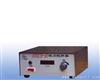 H03-A高功率数显磁力搅拌器