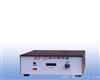 90-1B强磁力搅拌器