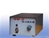 90-1A强磁力搅拌器