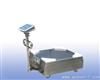H01-2A大功率磁力搅拌器