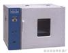 202-00电热恒温干燥箱