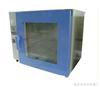 DHG—9026DHG系列 电热恒温鼓风干燥箱