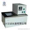 CHY-6050超级恒温油槽厂家价格