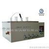 EMS-30水浴磁力搅拌器