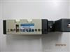 YPC电磁阀,韩国YPC电磁阀,进口SN4101-IP