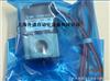 SMC电磁阀,进口VT307-5G-02,日本SMC电磁阀