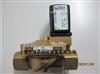 5281型00133753进口BURKERT电磁阀