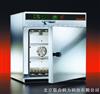 UNE400/UNB400美而特自然對流烘箱