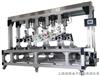 机械载荷试验机(气压)【尚牌】
